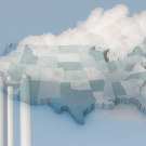 Emissions Across States