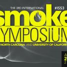 Air Quality Research Center International Smoke Symposium