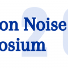 Aviation Noise & Emissions Symposium